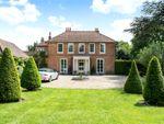 Thumbnail to rent in Richings Way, Iver, Buckinghamshire