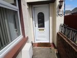 Thumbnail to rent in Moriston Court, Grangemouth