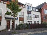 Thumbnail to rent in Thomas Street, Newtownards