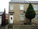 Thumbnail to rent in Sackville Street, Dewsbury