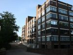 Thumbnail to rent in Hagley Road, Edgbaston, Birmingham