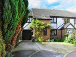Thumbnail for sale in Shepherds Gate, Hempstead, Rainham