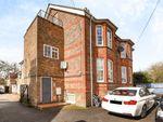 Thumbnail to rent in Haywards Road, Haywards Heath