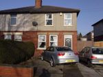 Thumbnail to rent in Pennington Road, Leigh, Greater Manchester