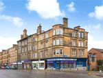 Thumbnail for sale in 3/2, Broomlands Street, Paisley, Renfrewshire