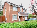 Thumbnail for sale in Chatsworth Close, Rhos On Sea, Colwyn Bay