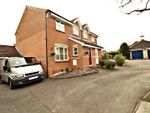 Thumbnail for sale in Bentley Drive, Church Langley, Harlow