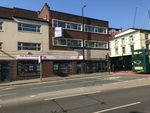 Thumbnail to rent in Bainbridge House, 86-90 London Road, Manchester