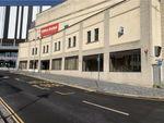 Thumbnail to rent in 17 Bretonside, Plymouth, Devon