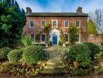 Thumbnail for sale in Dowgate Road, Leverington, Wisbech, Cambridgeshire