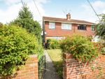 Thumbnail to rent in Victoria Road, Rayleigh