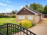 Thumbnail to rent in Coniston Road, Askern
