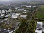 Thumbnail for sale in Development Land For Sale, Nelson Park West, Cramlington