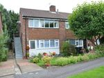 Thumbnail to rent in Cricketers Close, Chessington, Surrey