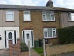 Thumbnail to rent in Lewis Road, Swanscombe