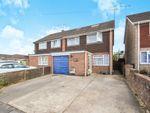 Thumbnail for sale in Longfield Close, Durrington, Salisbury
