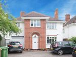 Thumbnail to rent in Victoria Park Road, St. Leonards, Exeter