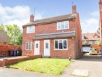 Thumbnail for sale in Coupland Road, Selby