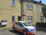 Thumbnail to rent in Girlington Road, Bradford