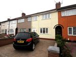 Thumbnail for sale in Cromwell Road, Ellesmere Port