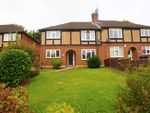 Thumbnail to rent in Monks Close, Enfield