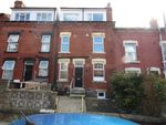Thumbnail for sale in Bayswater Crescent, Leeds
