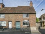 Thumbnail to rent in High Street, East Malling, West Malling