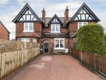 Thumbnail for sale in The Delves, Swanwick, Alfreton