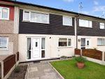 Thumbnail to rent in Grasmere Avenue, Warrington