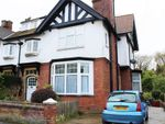 Thumbnail for sale in Holbeck Avenue, Scarborough, North Yorkshire