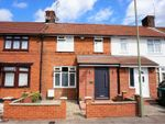 Thumbnail to rent in The Meads, Edgware