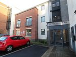 Thumbnail to rent in Cuthbert Cooper Place, Sheffield