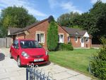 Thumbnail to rent in Whitethorn Drive, Liverpool