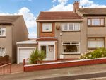 Thumbnail for sale in Crosshill Drive, Bathgate