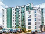 Thumbnail to rent in Heelis Street, Barnsley