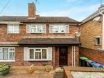 Thumbnail for sale in Norwood Avenue, Cradley Heath, West Midlands, .