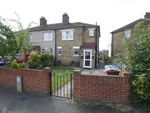 Thumbnail for sale in Hall Terrace, Aveley, South Ockendon