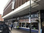 Thumbnail to rent in Store 4, Bull Ring, Kidderminster, Worcestershire