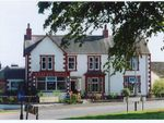 Thumbnail for sale in Castle Douglas, Dumfries & Galloway