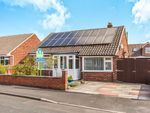 Thumbnail for sale in Elaine Close, Ashton-In-Makerfield, Wigan