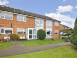 Thumbnail for sale in Englefield Close, Enfield, Middlesex
