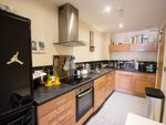 Thumbnail to rent in 204 Piccadilly Heights, Wain Avenue, Chesterfield