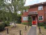 Thumbnail for sale in Driftway Close, Lower Earley, Reading, Berkshire