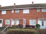 Thumbnail to rent in Roe Green Lane, Hatfield