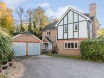 Thumbnail for sale in Portway Place, Basingstoke