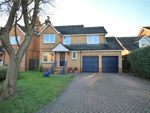 Thumbnail for sale in Thorpeside Close, Staines-Upon-Thames, Middlesex