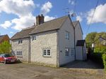 Thumbnail to rent in West End, Launton, Bicester