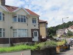 Thumbnail to rent in Glenfrome Road, Stapleton, Bristol