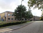 Thumbnail to rent in Units 7 And 8, The Corinium Centre, Love Lane Industrial Estate, Cirencester