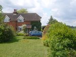 Thumbnail to rent in Kingshill, Old Warden, Biggleswade